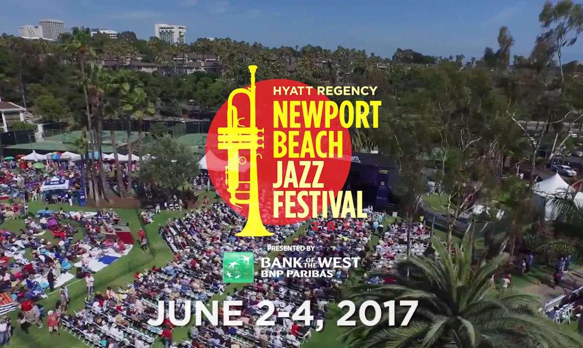 West Newport Beach