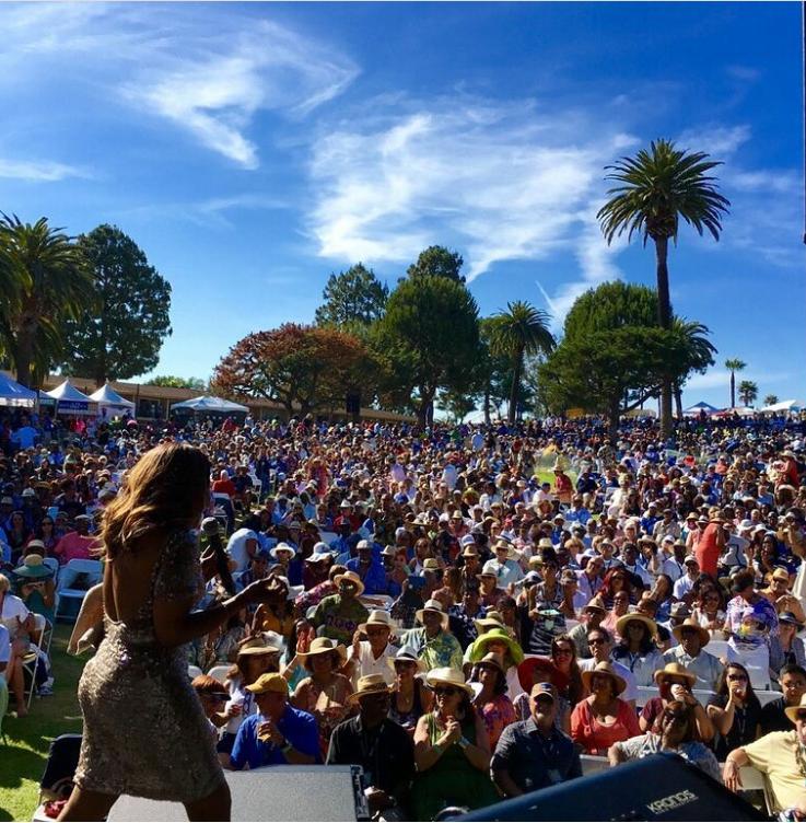 Newport Jazz Festival 2020 Lineup.Newport Beach Jazz Festival